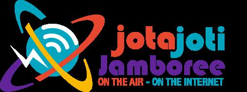Resultado de imagem para Jota Joti 2019