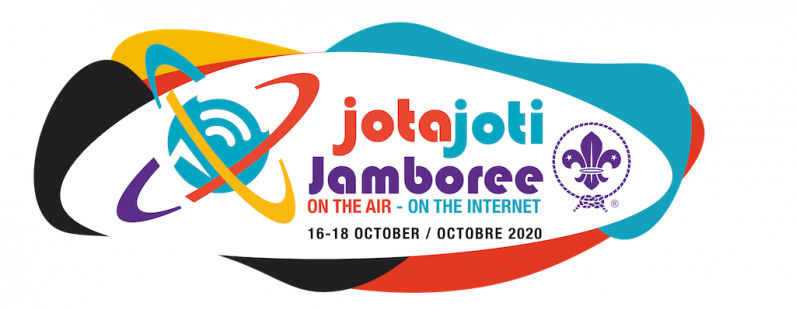 Scout Group Directory Jota Joti 2020 The World S Largest Digital Scout Event